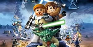 Star Wars Temalı Mobil Oyunlar