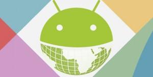 Android İçin En İyi Web Tarayıcılar
