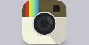 Tüm Instagram Kullanıcılarının Sahip Olması Gereken Uygulamalar