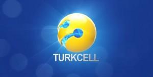 Turkcell Müşteri Hizmetleri Twitter Sayfası Hacklendi