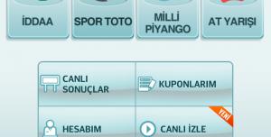 Nesine (APK)