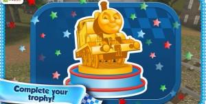 Thomas & Friends: Go Go Thomas!