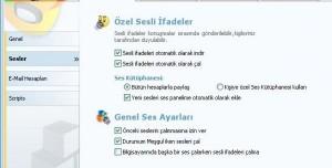 Messenger Plus! Live Türkçe yama