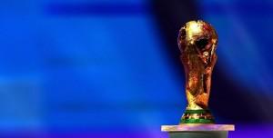 En İyi 5 Dünya Kupası Uygulaması