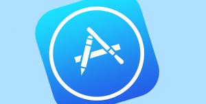 Kredi Kartsız Amerika App Store Hesabı Açma