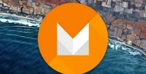 Android M'nin Resmi Adı Belli Oldu: Marshmallow