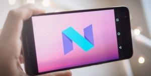Android N'in Yapıp iOS 9'un Yapamadığı 4 Şey