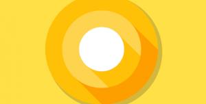 Android O Beta Yayınlandı, İndirin!