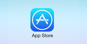 Apple App Store 2.0 Güncellemesi Neler Getiriyor?
