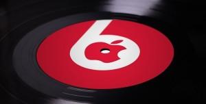 Windows Phone Kullanıcıları için Apple Music'e Alternatif En İyi 4 Uygulama