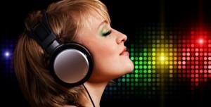 Apple Music ve Spotify için Uyku Zamanlayıcı Nasıl Ayarlanır?
