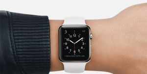 iPhone'unuz Olmadan Apple Watch'da Yapabileceğiniz 5 Şey