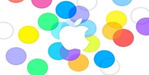 iPhone 5C, iPhone 5S ve iOS 7 Hakkında Herşey