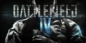 Battlefield 4'ün Sistem Gereksinimleri Açıklandı