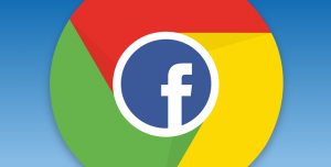 Google Chrome'da Facebook Bildirimleri Nasıl Kapatılır?
