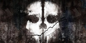 Call of Duty: Ghosts'un Resmi Sistem Gereksinimleri Belli Oldu