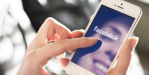 Muhtemelen Daha Önce Denemediğiniz 18 Facebook İpucu ve Hilesi