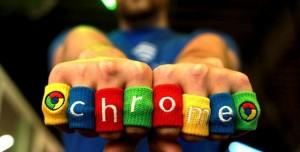En Sık Karşılaşılan Google Chrome Hataları ve Çözümleri