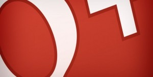 Google+ Özel URL Alma