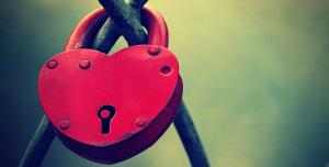 Heartbleed Test Uygulamaları ve Araçları