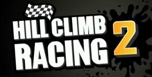 Hill Climb Racing 2, Çok Yakında Android İçin Çıkış Yapıyor