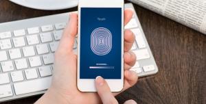 iPhone'unuzu Daha Güvenli Yapmanın 5 Yolu