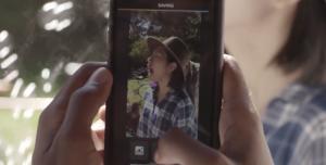 Boomerang from Instagram ile Fotoğraflarınızı 1 Saniyelik Videolara Dönüştürün