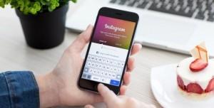 Instagram Hesabı Nasıl Silinir? (Kalıcı Hesap Silme - Dondurma)