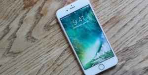 iOS 10 Bilinmeyen Gizli Özellikleri