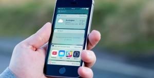 iOS 10 Public Beta Nasıl İndirilir ve Yüklenir?