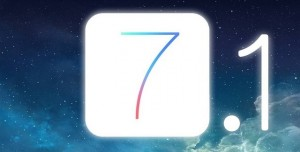 iOS 7.1 İncelemesi