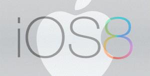 iOS 8 Nasıl Yüklenir?