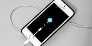 iOS 9'dan iOS 8'e Nasıl Geri Dönüş Yapılır?