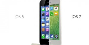 iOS 7 Beta'dan iOS 6'ya Nasıl Geri Dönülür?