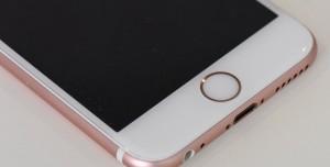 iPhone 6s Sorunları ve Çözümleri