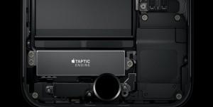 iPhone 7 Dokunuş Geri Bildirimi (Haptic Feedback) Nasıl Kapatılır?