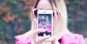 Eski iPhone'unuzda Düşük Işıkta Net Selfie'ler Çekin
