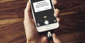 iPhone'unuzda Depolama Alanı Açmak için Kullanabileceğiniz 5 Ürün