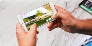 Yılbaşında Oynanası 16 iPhone ve iPad Oyunu