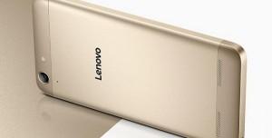 Lenovo'nun Xiaomi Redmi 3'e Yanıtı: Lemon 3 Oldu