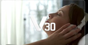 LG V30 Teknik Özellikleri, Fiyatı ve Çıkış Tarihi