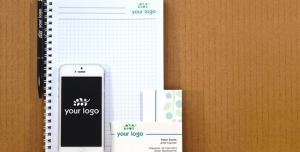 Online Profesyonel Logolar Tasarlamak Artık Çok Kolay