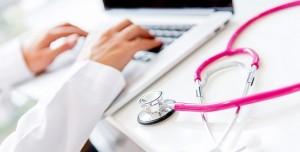 İnternetten Hastane Randevu Numarası Nasıl Alınır?