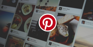 Pinterest Hesabı Nasıl Silinir?