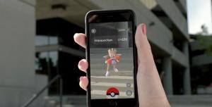 Pokemon GO Oyunu Android ve iOS Cihazlara Nasıl Yüklenir?