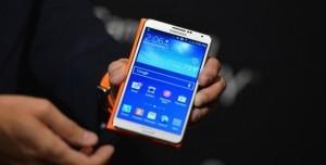 Samsung Galaxy Note 4'ün İlginç Kamera Özellikleri ve Yetenekleri Paylaşıldı