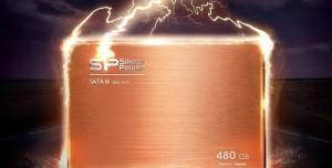 SSD'nizden Tam Performans Alın