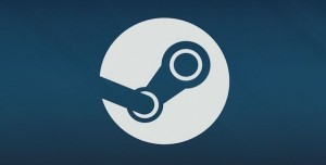 Steam Kullanıcıları Windows 7'yi Tercih Ediyor
