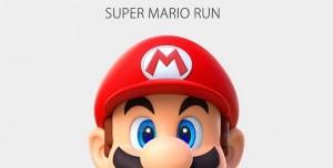 İndirme Rekoru Kıran Super Mario Run Oyunu Android'de!
