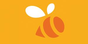 Swarm'da Gizli Check-In Nasıl Yapılır?